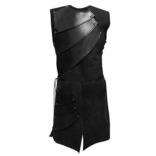 Top 10 Beige Jacke Damen - Kostüme für Erwachsene - Kasamid